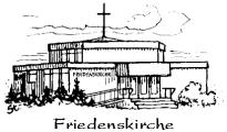Logo Bergedorf