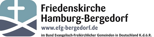 Evangelisch-freikirchliche Gemeinde Bergedorf